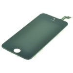 PSA Parts STP0026A mobile phone spare part Display Black