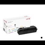 Xerox Tonerpatrone Schwarz. Entspricht Kyocera TK-18. Mit Kyocera FS-1018MFP, FS-1020/1020D, FS-1118MFP kompatibel