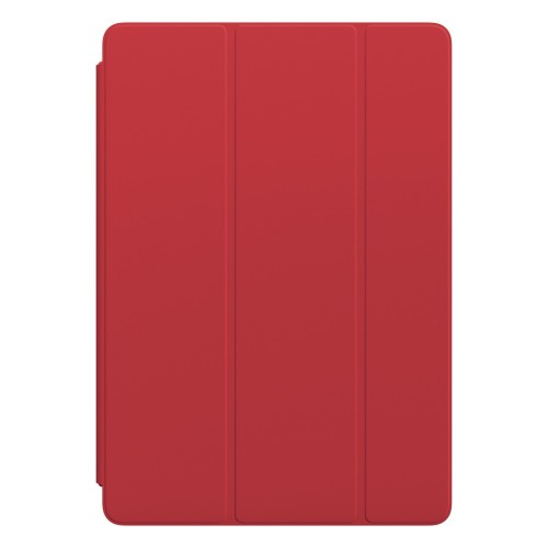 "Apple Smart Cover 26.7 cm (10.5"") Red"