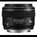 Canon EF 28mm f/1.8 USM SLR Black