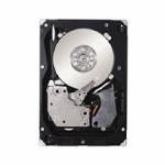 "Origin Storage 1TB SATA 3.5"" 1000 GB Serial ATA II"