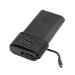 DELL 450-AGNS adaptador e inversor de corriente Interior 130 W Negro