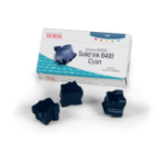 Xerox 108R00605 Ink Stick