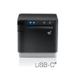 Star Micronics mCP31CB Wired & Wireless Direct thermal POS printer