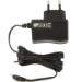 Jabra 14162-00 oplader voor mobiele apparatuur Binnen Zwart