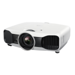 Epson V11H427053 data projector Standard throw projector LCD 1080p (1920x1080) 3D
