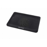 Gear Head CF3850ML notebook cooling pad