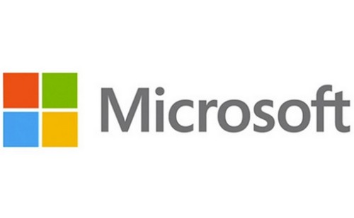 Microsoft 6RH-00004 software license/upgrade