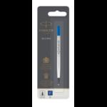 Parker 1950322 Fine Blue 1pc(s) pen refill