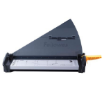 Fellowes Fusion 180 10sheets paper cutter