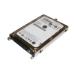 Hypertec COM-H1000SA1/5LK39 1000GB Serial ATA II internal hard drive