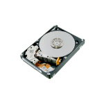 """Toshiba AL15SEB030N internal hard drive 2.5"""" 300 GB SAS"""
