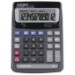 Aurora DT85V calculator Desktop Basic Black