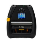 Zebra ZQ630 label printer Direct thermal 203 x 203 DPI Wired & Wireless