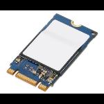 Lenovo 4XB1B85887 internal solid state drive M.2 1000 GB PCI Express 3.0 NVMe
