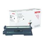 Xerox 006R03726 toner cartridge 1 pc(s) Original Black