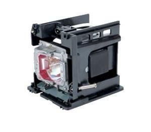 Optoma SP.70701GC01 lámpara de proyección