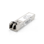 LevelOne 1.25G MMF SFP Transceiver, 550m, 850nm