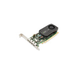 PNY VCNVS510DP-PB graphics card NVS 510 2 GB GDDR3