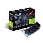 ASUS GF GT730-SL-2GD5-BRK GeForce GT 730 2GB GDDR5