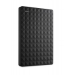 Seagate Expansion Portable 500GB external hard drive Black