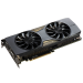 EVGA GeForce GTX 980 Ti FTW Gaming ACX 2.0+ 6GB
