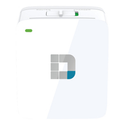 D-Link Wireless AC Mobile Cloud