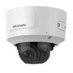 Hikvision Digital Technology DS-2CD2745FWD-IZS IP security camera Indoor & outdoor Dome Ceiling 2688 x 1520 pixels