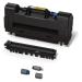 OKI 45435104 kit para impresora
