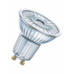 Osram Superstar PAR51 7.2W GU10 LED bulb A+