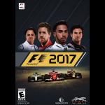 Feral F1 2017, MAC Basic Mac DEU Videospiel