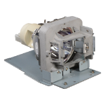 Benq 5J.JFG05.001 projector lamp