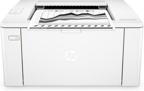 HP LaserJet Pro Imprimantă M102w 1200 x 1200 DPI A4 Wi-Fi
