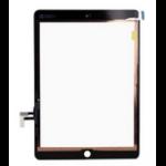 MicroSpareparts Mobile MSPP5200 AppleZZZZZ], MSPP5200