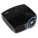 Infocus Home Cinema Projector IN8606HD - Full HD - 2500 lumens - 10000:1