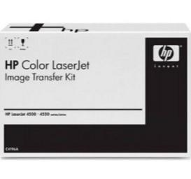 HP Q5935A Laser/LED printer