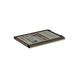 IBM 43W7682 Serial ATA solid state drive