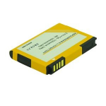 2-Power MBI0111A Lithium-Ion 1100mAh 3.7V rechargeable battery