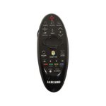 Samsung Remote Commander