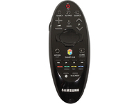 Samsung Remote CommanderZZZZZ], BN59-01185B