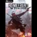 Nexway Homefront: The Revolution vídeo juego PC Básico Español