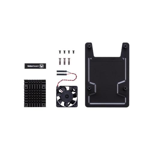ASUS Tinker Open Case DIY Kit Black