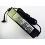 Lenovo PA190056LC Indoor 90W Black power adapter/inverter