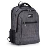 """Mobile Edge SmartPack 16"""" Backpack case Black,Carbon"""