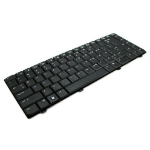 HP 441427-031 Keyboard notebook spare part
