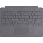 Microsoft Surface Pro Signature Type Cover toetsenbord voor mobiel apparaat QWERTY Engels Kolen