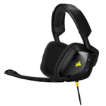 Corsair VOID Stereo Gaming Headset