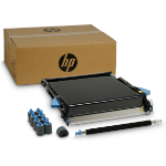HP CE249A Drucker Kit Transfer-Set