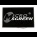 MicroScreen N141I1-L06 notebook accessory