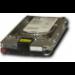 HP 36.4GB 15K Ultra3 Universal SCSI